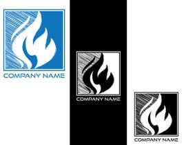 #69 for Design a Logo for new business af starikma
