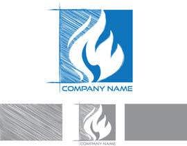 #70 for Design a Logo for new business af starikma