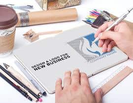 #96 for Design a Logo for new business af starikma