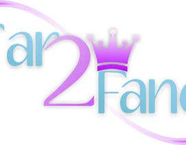 "#16 para Design a Logo for ""Far2Fancy"" por LionelMaximilian"