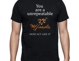 #3 untuk Design a T-Shirt for Company oleh creativec007