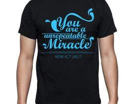#14 untuk Design a T-Shirt for Company oleh creativec007