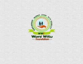 Nro 27 kilpailuun Design a Logo for Non Profit Organization käyttäjältä akshaykalangade