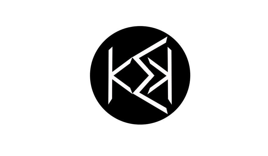Inscrição nº 41 do Concurso para Design a Logo for street fashion brand