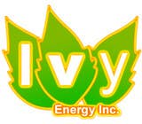 Graphic Design Entri Peraduan #111 for Logo Design for Ivy Energy