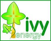 Graphic Design Inscrição do Concurso Nº153 para Logo Design for Ivy Energy