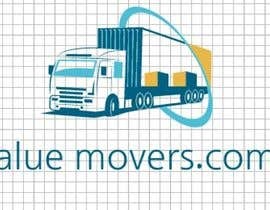 #20 untuk Design a Logo for moving company business oleh khan4urs