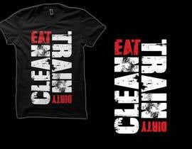 #2 untuk Design eines T-Shirts for YLA oleh simrks