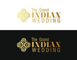 #23 cho Design a Logo for a destination wedding planning company bởi vadimcarazan