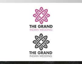 bezverhiyigor tarafından Design a Logo for a destination wedding planning company için no 31