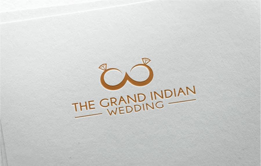 Konkurrenceindlæg #40 for Design a Logo for a destination wedding planning company