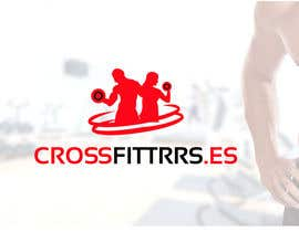 #23 for Crossfitters.es by MridhaRupok