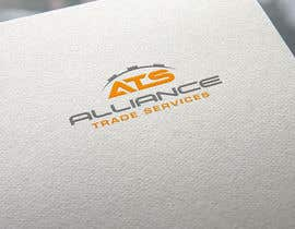 #59 for Design a Logo for our client af logosuit