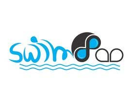 #25 for Design a Logo for swim800.com by MrPandey