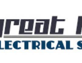 #20 for Design a Logo for Electrician af engrsiraj
