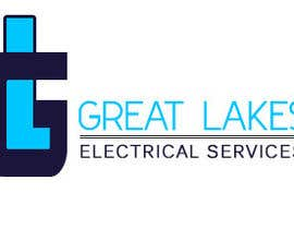 #25 for Design a Logo for Electrician af engrsiraj