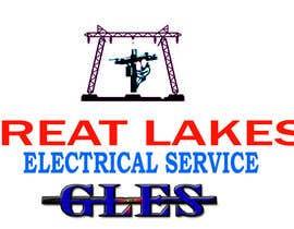 #9 untuk Design a Logo for Electrician oleh pixel80