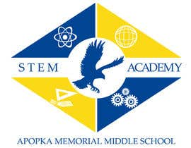 #53 for Design a Logo for a school af elkaede