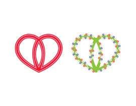 #5 cho Revant my Logo bởi Dzery