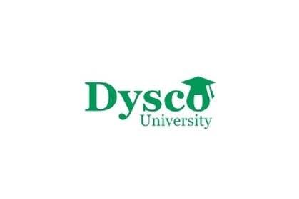 brunusmfm tarafından Diseñar un logotipo for Dysco University için no 4