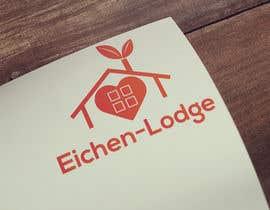 #48 untuk Design eines Logos for Holiday house oleh fadishahz
