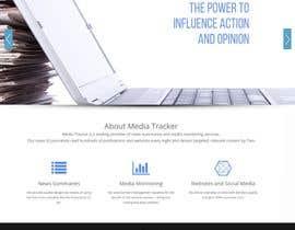 #2 para Make my website more professional por YanezJomar