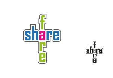 Bài tham dự cuộc thi #                                        14                                      cho                                         Logo Design SHARE FARE