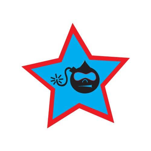 Penyertaan Peraduan #20 untuk Design a Logo for Drupal Project [One]