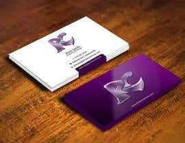 #12 cho Design Business Cards and Letterhead! bởi gohardecent