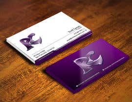 #33 cho Design Business Cards and Letterhead! bởi gohardecent
