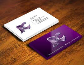 #45 cho Design Business Cards and Letterhead! bởi gohardecent
