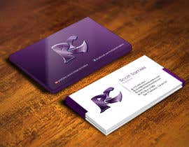 #42 cho Design Business Cards and Letterhead! bởi IllusionG