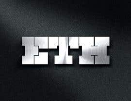 Nro 81 kilpailuun Embrace The Hurt- Logo Design käyttäjältä asanka10