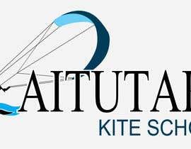 #13 for Kitesurfing Logo af cvijayanand2009