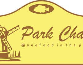 #18 para Design a Logo for Park Chalet in San Francisco California! por bagas0774