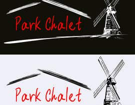 #8 para Design a Logo for Park Chalet in San Francisco California! por vpavliuk