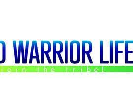 #33 para Design a Logo for Road Warrior Life por ciprilisticus