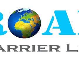 #19 untuk Design a Logo for Road Warrior Life oleh kvyas248