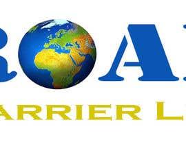 #20 cho Design a Logo for Road Warrior Life bởi kvyas248