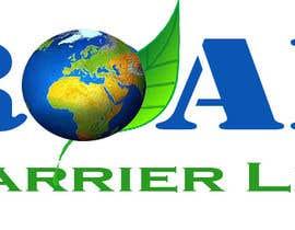 #21 cho Design a Logo for Road Warrior Life bởi kvyas248