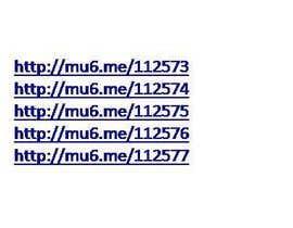 """neilorak15 tarafından Contar parrafo de cuento """"Los 3 Cochinitos"""" para aplicacion de tableta için no 7"""
