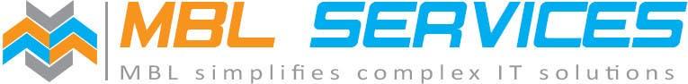 Inscrição nº 123 do Concurso para Design a Logo for IT Services company