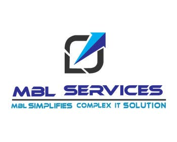 sheraz00099 tarafından Design a Logo for IT Services company için no 91