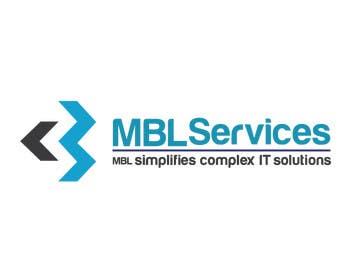 sheraz00099 tarafından Design a Logo for IT Services company için no 93