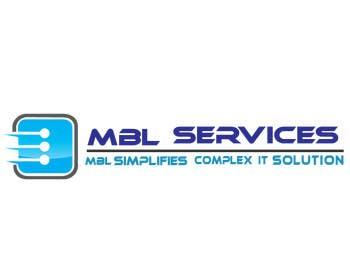 sheraz00099 tarafından Design a Logo for IT Services company için no 95