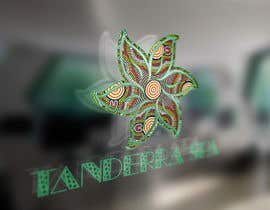 #17 for Design a Logo for Tanderra Spa af amlike