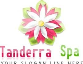 #11 for Design a Logo for Tanderra Spa af Amila97