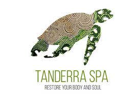 #1 for Design a Logo for Tanderra Spa af aeli9