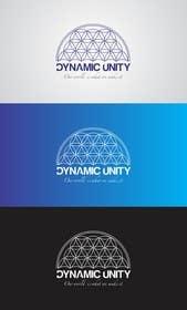 #10 untuk Design a Logo for Dynamic Unity oleh artworker512