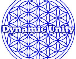 #12 cho Design a Logo for Dynamic Unity bởi RostykG